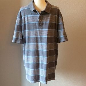 Men's NAUTICA Polo Shirt ⛵️